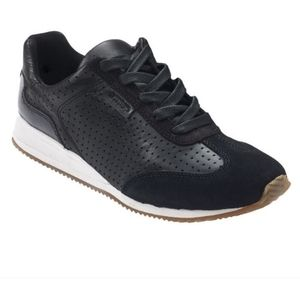 AETREX sneakers || size 10